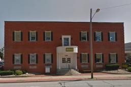 Sell House Fast Lakewood Ohio