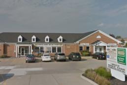 Sell House Fast Macedonia Ohio