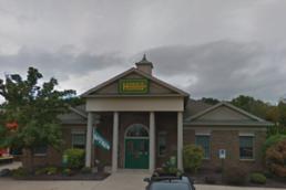 Sell House Fast Medina Ohio