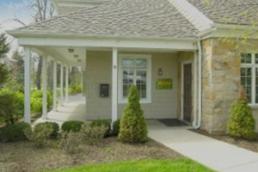 Sell House Fast Solon Ohio