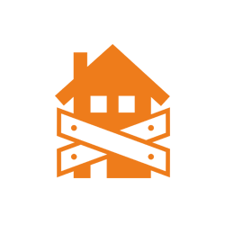 Foreclosure and Notice of Default
